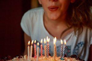יום הולדת מפתיע לבסטי