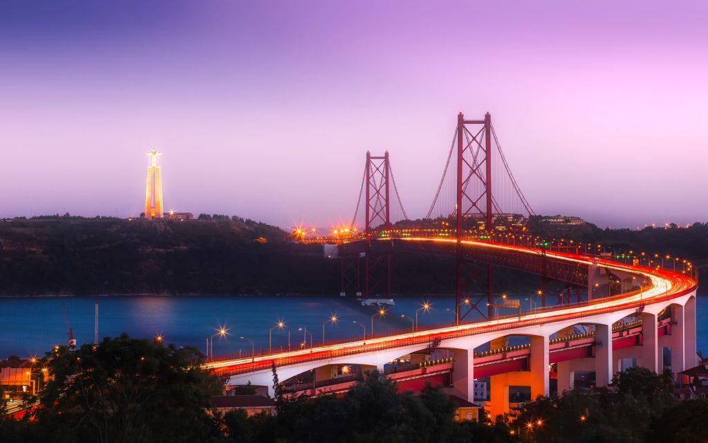 5 המלצות לחופשה בפורטוגל