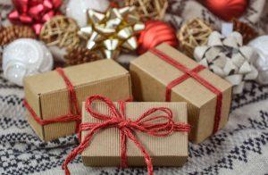 מתנות עם ערך מתנות עם טאץ אישי