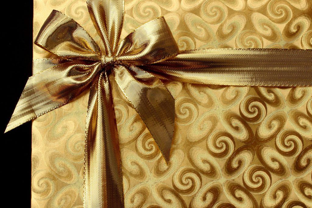 מתנות עם ערך - מתנות עם טאץ אישי