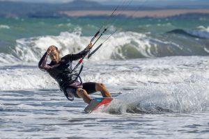 ספורט ימי באילת - הפעילויות המומלצות ביותר