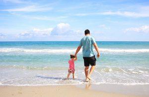 איך מתכננים חופשה עם הילדים בתקופת הקורונה?