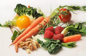 כל הדרכים להקפיד על רמות ויטמינים תקינות בגוף