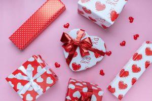 מתנות לחברה הכי טובה: רעיונות מקוריים במיוחד לאירוע משמח